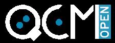openQCM Forum